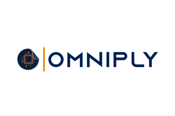 Omniply